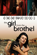 The Girl From The Brothel DVD