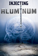 Injecting Aluminum DVD
