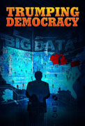 Trumping Democracy DVD