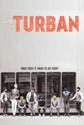 Under The Turban DVD