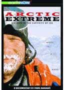 Artic Extreme - DVD