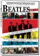 Beatles Stories - DVD