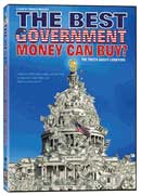 Best Government Money Can Buy? - DVD