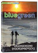 Blue Green - DVD