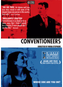 Conventioneers - DVD