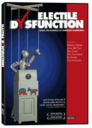 Electile Dysfunction - DVD