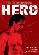 Hero Of The Day - DVD