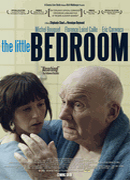 The Little Bedroom - DVD