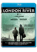 London River - Blu-Ray