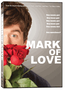 Mark of Love - DVD