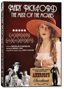 Mary Pickford: The Muse of the Movies - DVD