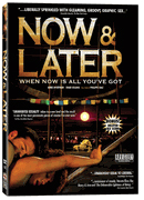 Now and Later - DVD
