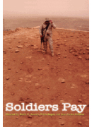 Soldiers Pay - DVD