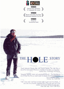 The Hole Story - DVD