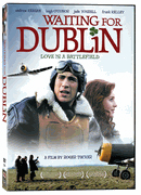 Waiting for Dublin - DVD